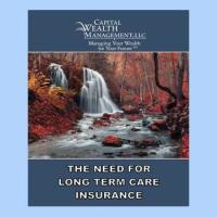 The Need for LTC Insurance