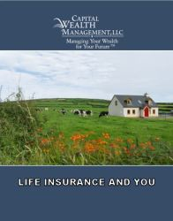 Life Insurance and You